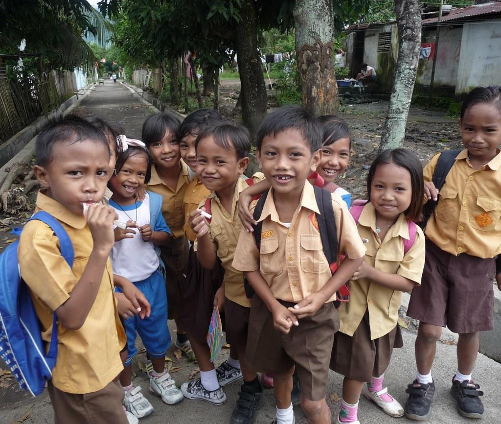 Manado (197)
