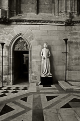 Sanctus Labyrinthus