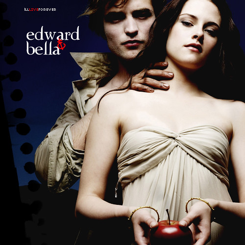edward bella - Sayfa 2 3337278018_dbebf3cc71