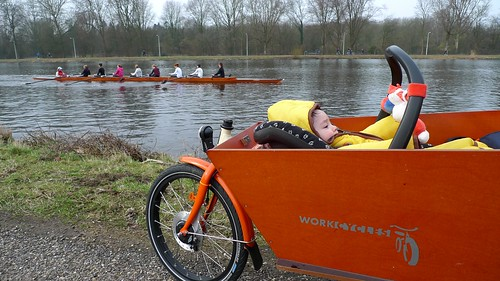 P1-bakfiets-amstel (1)