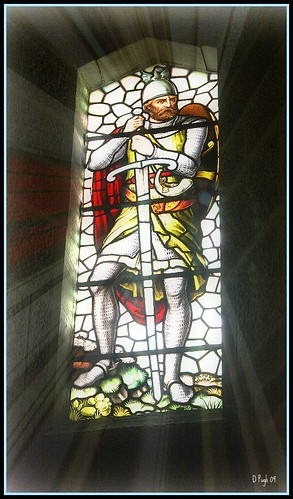 william wallace braveheart. William Wallace ( Braveheart)