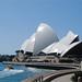 Sydney Opera - Australia Study Abroad Information