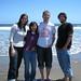 Playa - Chile Study Abroad