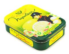 Le Bon Bonbon Napoleon