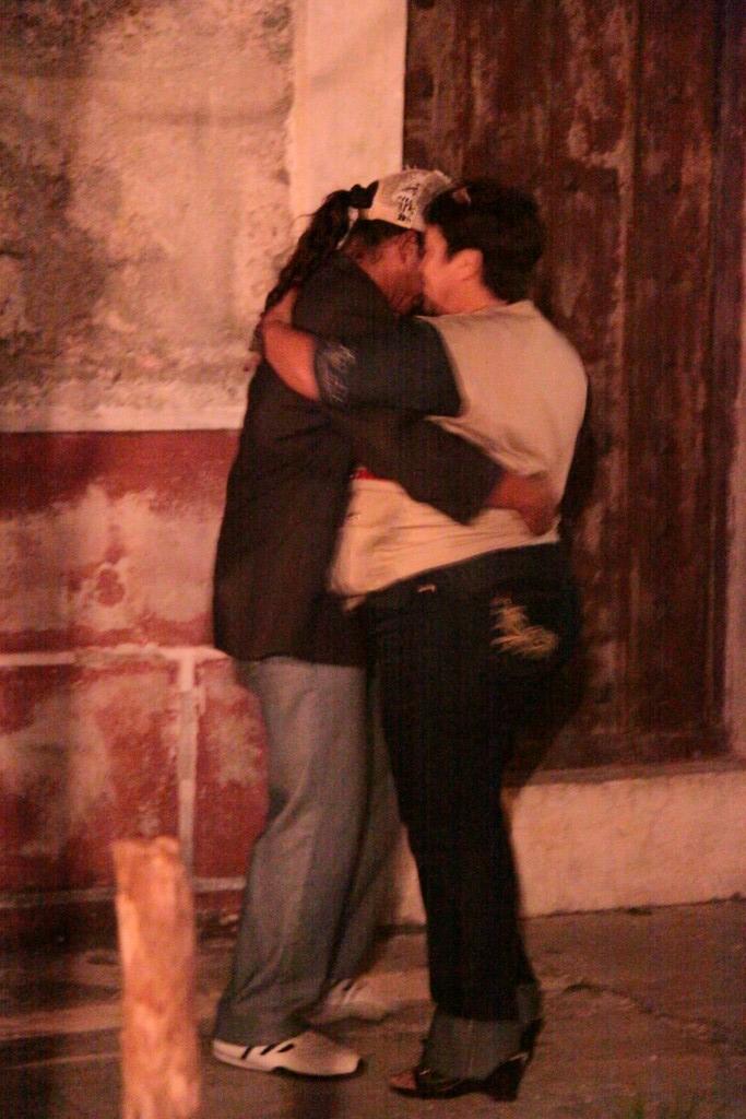 Cuba: fotos del acontecer diario - Página 6 3350324723_11c324f6e5_o