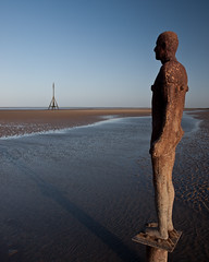 another_place_13 (Phil Midds) Tags: anthonygormley anotherplace crosbybeach gapc