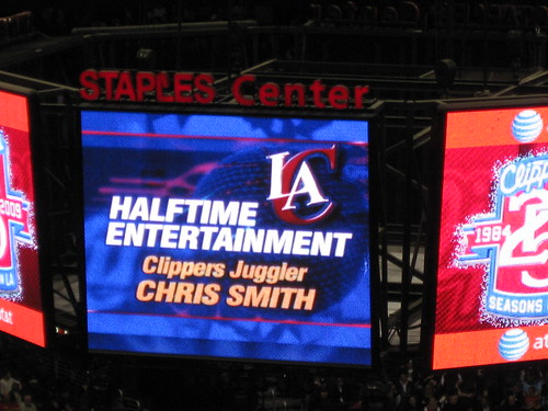 clippers cavaliers 027