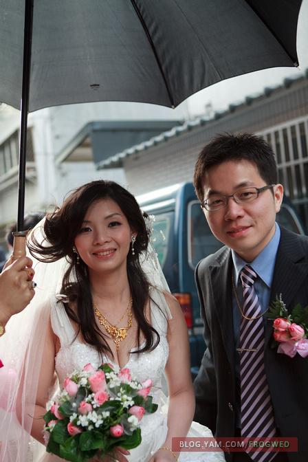 大青蛙婚攝-090314_0080
