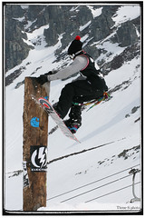 javatos008 (Three-S photo) Tags: snow nieve snowboard snowpark sanisidro javatos