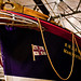 William Gammon Lifeboat