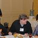 C070 - Lynn Steffan, Dan Steffan, Jay Kinney
