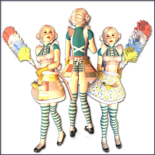trio02