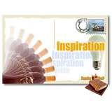 imaginacion (vivecocoyoc) Tags: del el mundo mejor xango antioxidante