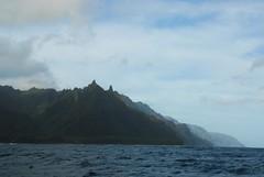 EPV1869 (efusco) Tags: hawaii luau kauai napali