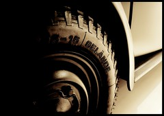 "Do you know the meaning of ""Gelände""? (essichgurgn) Tags: auto car automobile ss voiture ii coche ferdinand porsche ww2 carro ww macchina 82 87 oto automóvil zweiter karu motorcar wehrmacht weltkrieg typ wagen cotxe 汽车 kocsi خودرو машина автомобиль kdf 汽車 samochód автомобил kübelwagen vehículo otomobil 自動車 кола automobiel אוטו कार vettura kubel گاری รถยนต์ bíl avtomobil makinë ئوتومبيل سيَّارة karru αυτοκίνητοmba' મોટરગાડמכונית गाड़ी मोटर बन्डी машин ਗੱਡੀ म् аутомобил ауто awto oyto kommandeurswagen"