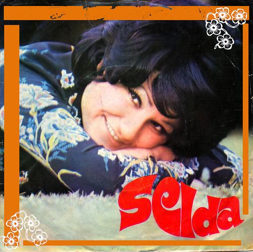 selda-folder