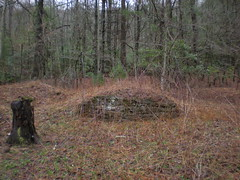 2 - FS69A Homestead Ruins