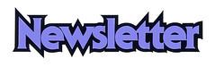 Newsletter (WELS.net) Tags: news clipart letter streams newsletter wels
