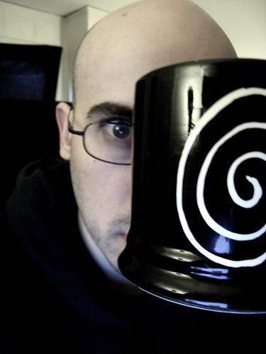 spiral-stare