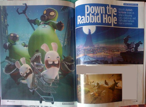 Rabbids Go Home.jpg