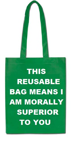 """Shopping Bag Ban"" by Mike Licht, NotionsCapital.com"