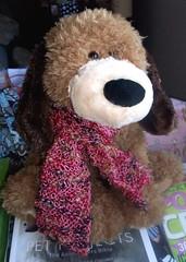 BellasRockstarScarf409b
