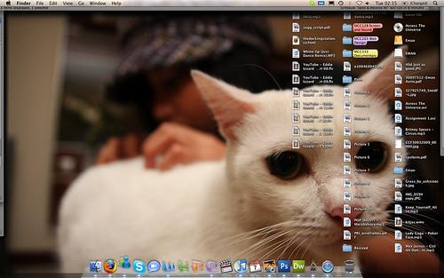 desktop ss
