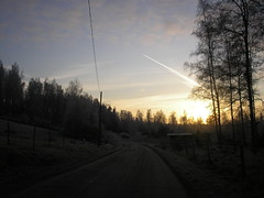 081228_003 (annakajsa) Tags: sweden 2008 0812 beateberg