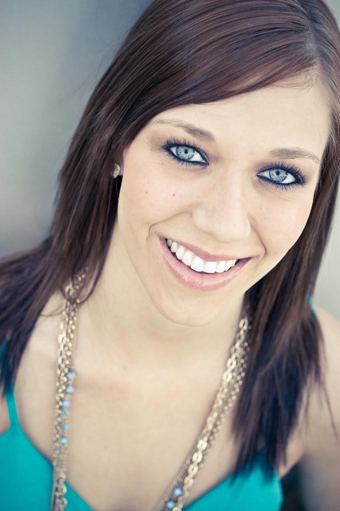 Kelsey_-46