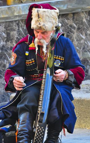 History Of The Cossacks Mannaismaya Adventure S Blog