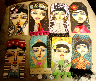 art doll tags 2