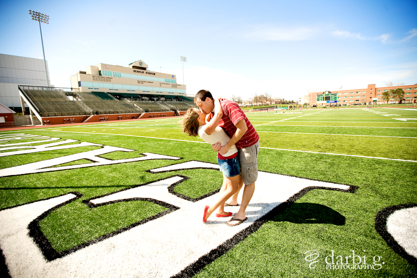 Darbi G photography-jennifer-steve-engagement-photography_MG_0357-Edit
