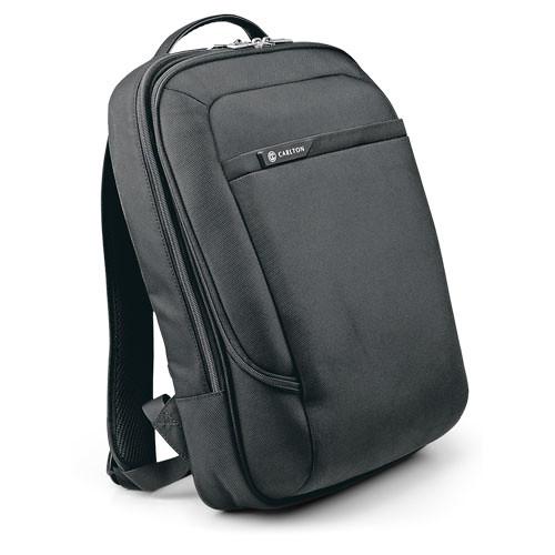 Рюкзак для ноутбука CARLTON Marc  Сумки для ноутбуков  Сумки...