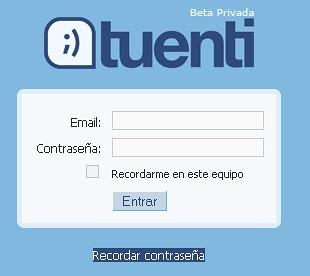 20081119155755-tuenti