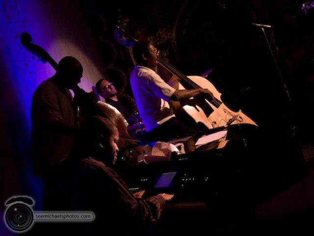 Daniel Jackson at Tango del Rey 42009© Michael Klayman-14