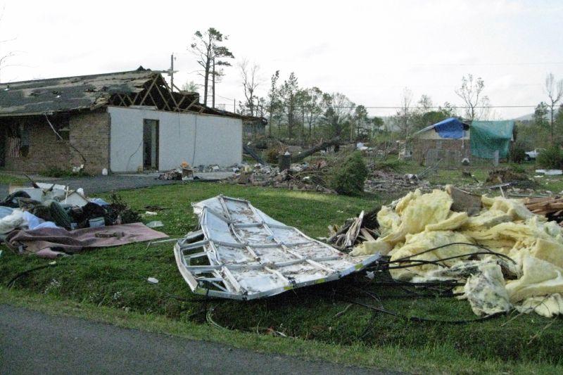 Mena Tornado 2009 48