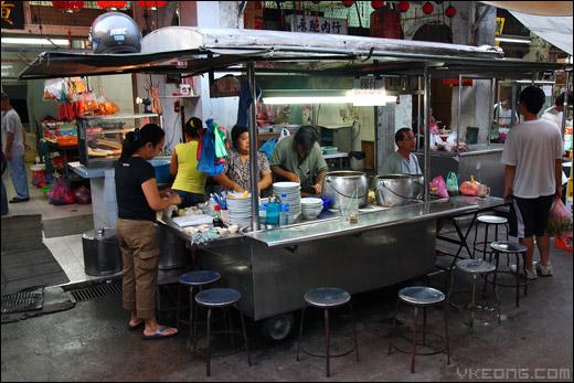 market-koay-zhap-stall