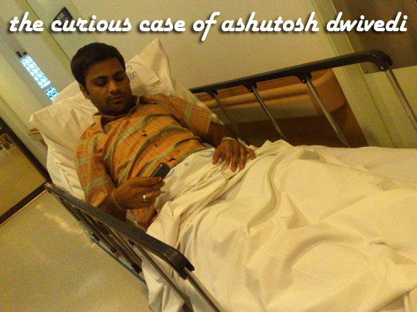 the curious case of ashutosh dwivedi 6