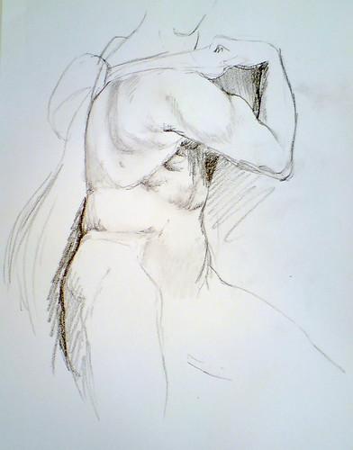torso 42