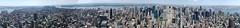 new york 360 Degree