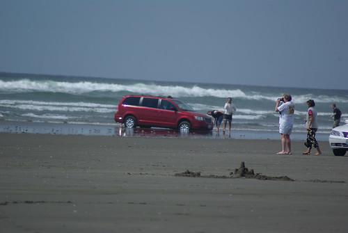 2009-04-30 Ocean Shores Beach (180)
