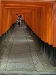 DSCN4142.JPG (Derek Ryan) Tags: travel japan tokyo kyoto    osaka nara kansai  nihon  atagawa    kantou