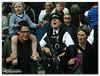 [EXPLORE] (Beatriz Durán PHOTOGRAPHY) Tags: inglaterra viaje london laughing de photography abril police escocia cambio e londres 2009 beatriz policia guardia riendo durán fzfave retofz100112 retofez100518