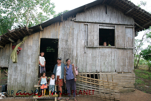 Sinabsaban Bukid-33