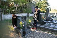 IMG_4837 (shinyai) Tags: japan aomori hirosaki