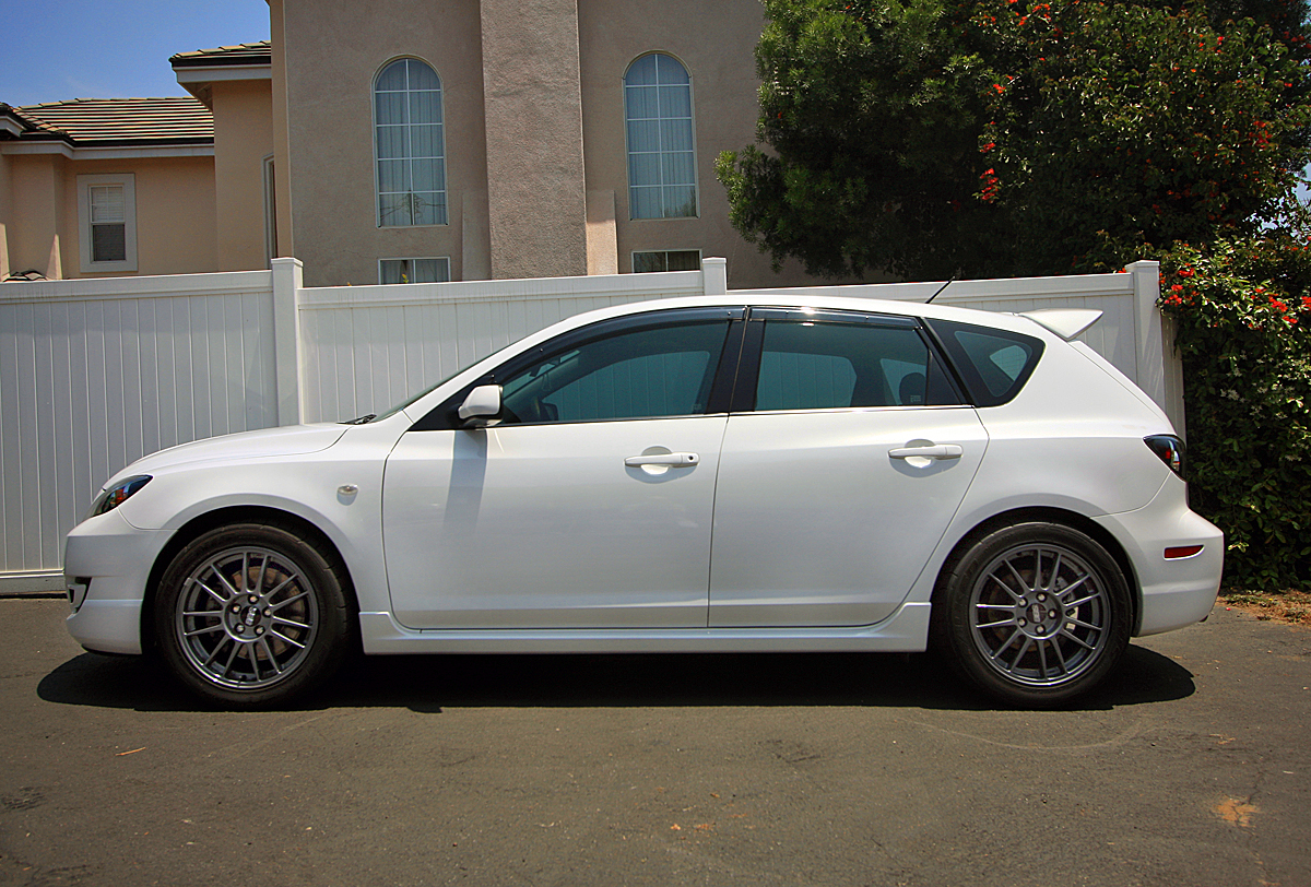rims hatch would tires the mazda forums skyactiv and forum mazdaspeed fit in wheels page to