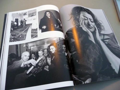 Vogue L'Uomo