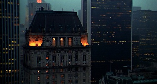 MeetJoeBlack_penthouse_exterior