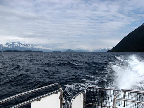 Alaskan Drive - Day 13-3