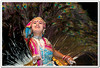 I never really knew that she could dance like this (l i j) Tags: india art public dance singapore dancing photos performance arts feathers culture peacock dancer littleindia diwali deepawali deepavali lij indiandance indianclassicaldance mudra mayur peacockfeathers indiangirl indiatourism top20india indianbeauty danceofindia peacockdance mayilpeeli lijesh ചിത്രം danceset dancesinindia deepavaliutsav2008 mayurdance indiangirldancing indianclassicaldancephotos ലിജേഷ് ലിജ് ചായഗ്രഹി ചിത്രങ്ങള് ക്യാമറ ഫോട്ടോഗ്രഫി lijeshphotography classicaldancesofindia classicaldancephotos classicaldanceimages performingartindia wwwfacebookcomlijeshphotography ലിജേഷ്ഫോട്ടോഗ്രഫി